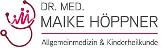 Familienpraxis Höppner Logo